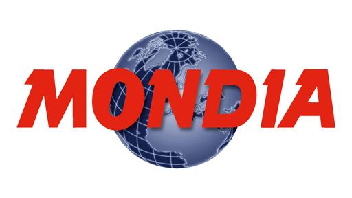 Mondia Wallonie